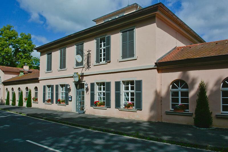 001-ristorante-castello-belvedere-bad-brueckenau