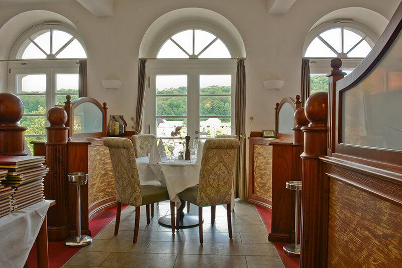 006-ristorante-castello-belvedere-bad-brueckenau-restaurant