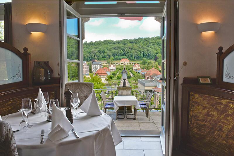 007-ristorante-castello-belvedere-bad-brueckenau-restaurant