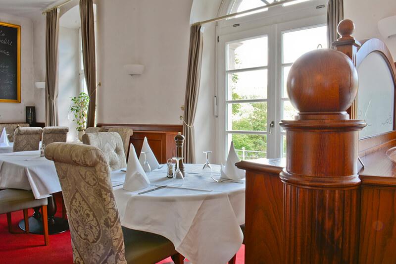 008-ristorante-castello-belvedere-bad-brueckenau-restaurant