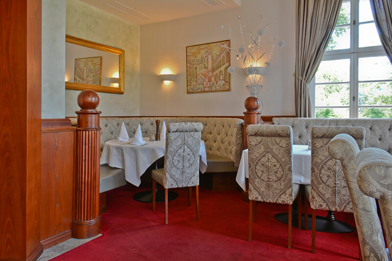 009-ristorante-castello-belvedere-bad-brueckenau-restaurant