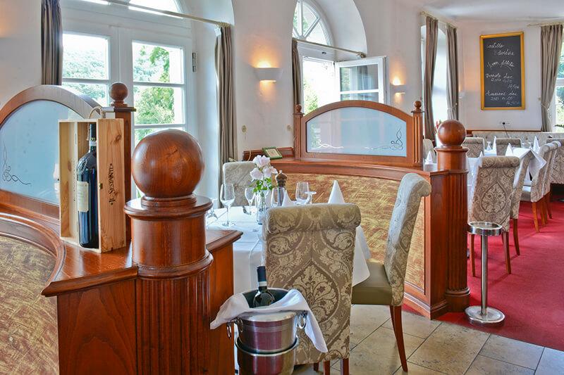 011-ristorante-castello-belvedere-bad-brueckenau-restaurant