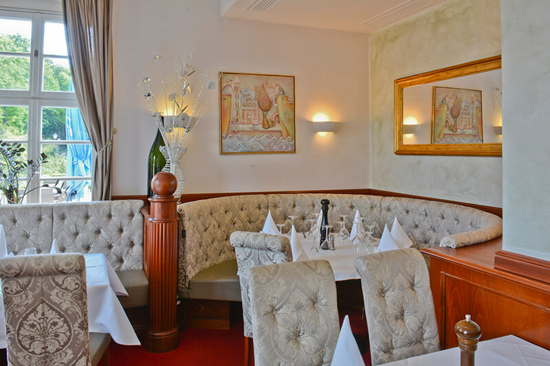 012-ristorante-castello-belvedere-bad-brueckenau-restaurant