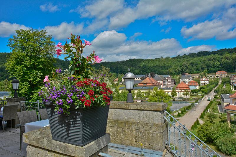024-ristorante-castello-belvedere-bad-brueckenau-staatsbad-park